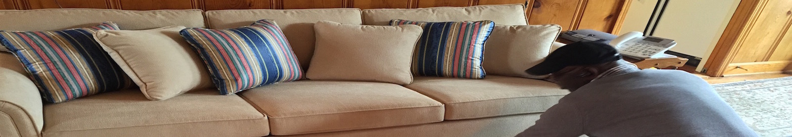 index-custom-upholstery.html